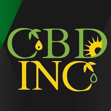 logoCBD.jpg