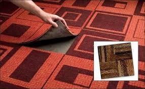 carpet-tiles-in-dubai_small.jpg