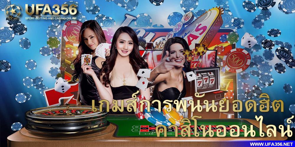 fbf271245368f9dadc6496fa27a059b8.jpg