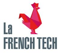 """Résultat de recherche d'images pour """"frenchTech"""""""