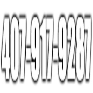cb3e373d9113c6670dc1fdeeb37adce1.jpg