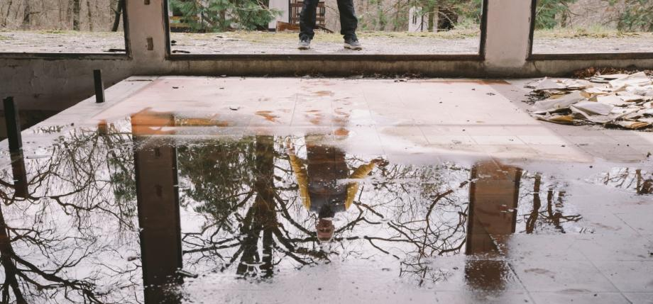 water damage removal.jpg