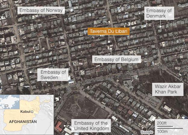 72359910 kabul restaurant blast 624