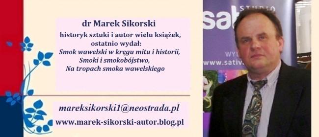 autor_m_sikorski_-_kopia_-_kopia_small.jpg