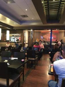 umai-sushi-san-marcos-japanese-restaurant-inside-ll