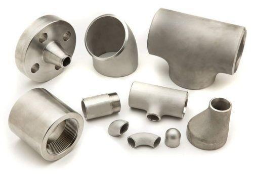 Image result for nickel alloy manufacturer