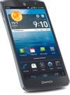 samsung-revenues-get-smartphone-t.jpg