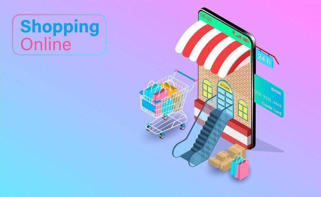 online medicine store BD