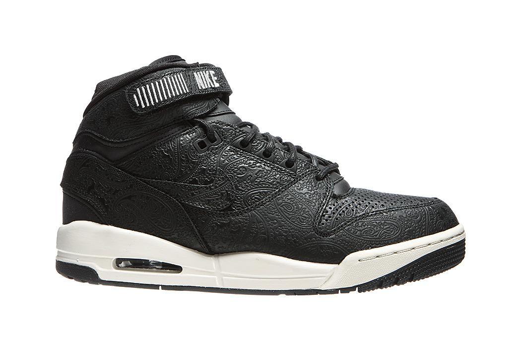 Nike Wmns Air Revolution Premium Essential