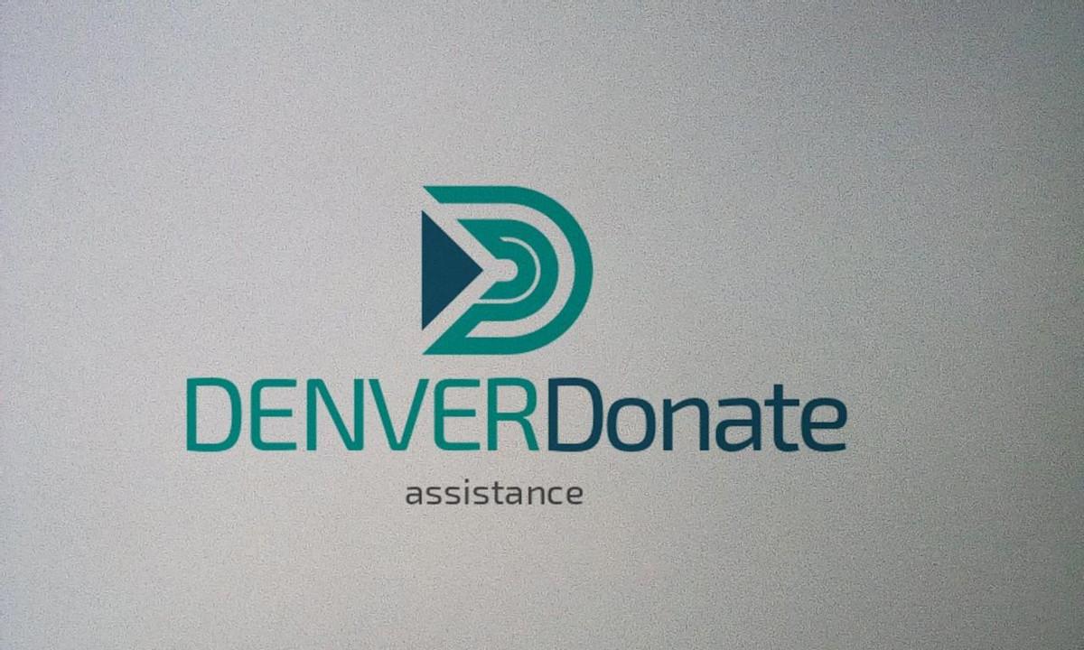 Denver Homelessness