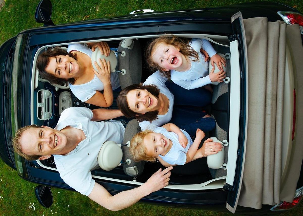 family932245_1920.jpg