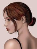 girl-3542436_640.jpg