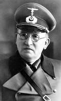 Rarkowski