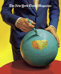 trump-world.jpg