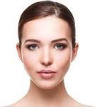 Implanty twarzy   Formmed Es