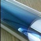 kolektor słoneczny budowa - absorber cylindryczny