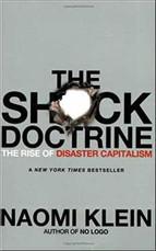 Shock Doctrine - Naomi Klein.jpg