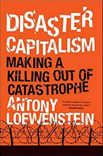 Disaster Capitalism - Making a Killing.jpg