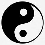 ying-yan