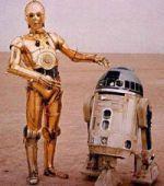R2D2_C3PO.jpg