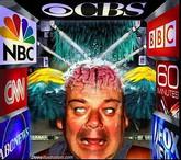 media-cbs-nbs