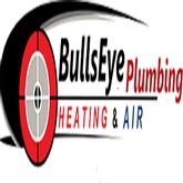 bullseyeplumbing.png