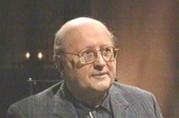 Francois Brune