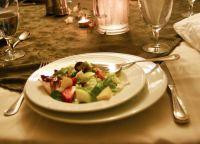 images-stories-fine-dining-200x144.jpg