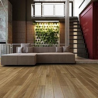 Podłoga drewniana jasna