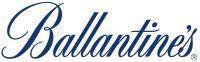 Najlepsza praca Ballantines