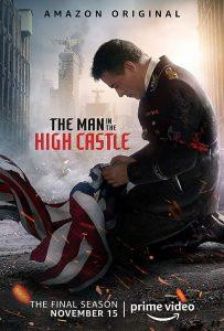 The Man In the High Castle Saison 4 [Uptobox Streaming 1fichier]