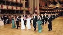 Bal w Operze - Wiadomości