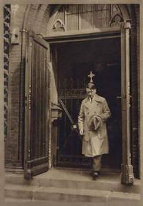 Hitler-katolik