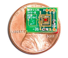 implant-sc582uchowy.jpg