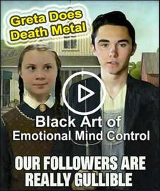 Greta Thunberg Does Death Metal with David Hogg.jpg