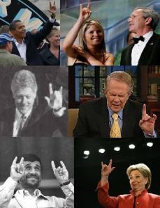 celebs-devil-hand.jpg