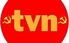 media-tvn