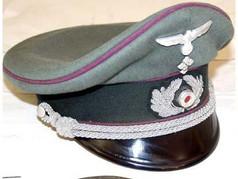 czapka 1
