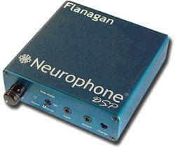Neurofon