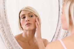5-ways-beauty-devastates-women-_small.jpg