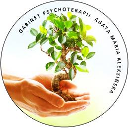 psychoterapia Włocławek