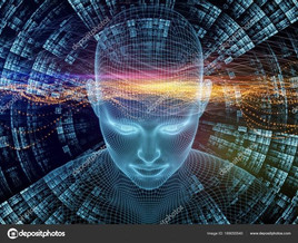 depositphotos_169055540-stock-photo-computing-digital-identity_small.jpg