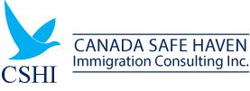 Immigration consultant Canada