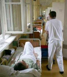 szpital-ozka_small.jpg