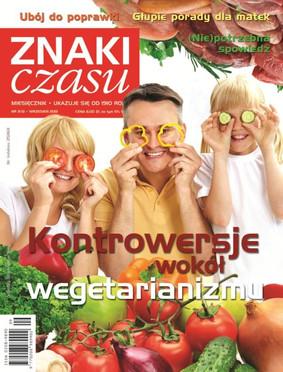 Okadka_ZC_9-2013.jpg