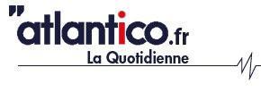 Atlantico.fr, La Quotidienne