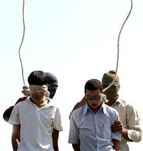public-execution-iranian-authorities-hanged-two-allegedly-gay-young-men-in-2005.jpg