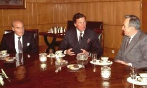 EMB-Mazowiecki-1990