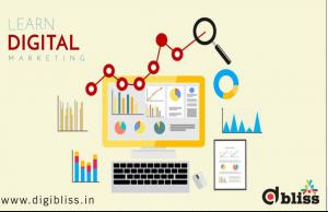 career in Digital Marketing.training