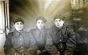 z12194830XWyzwoliciele--Portrety-zolnierzy-Wojska-Polskiego.jpg